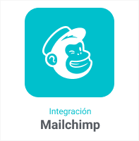 Mailchimp-integration-badge