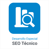 Techical-seo-badge