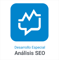 seo-analytics-badge