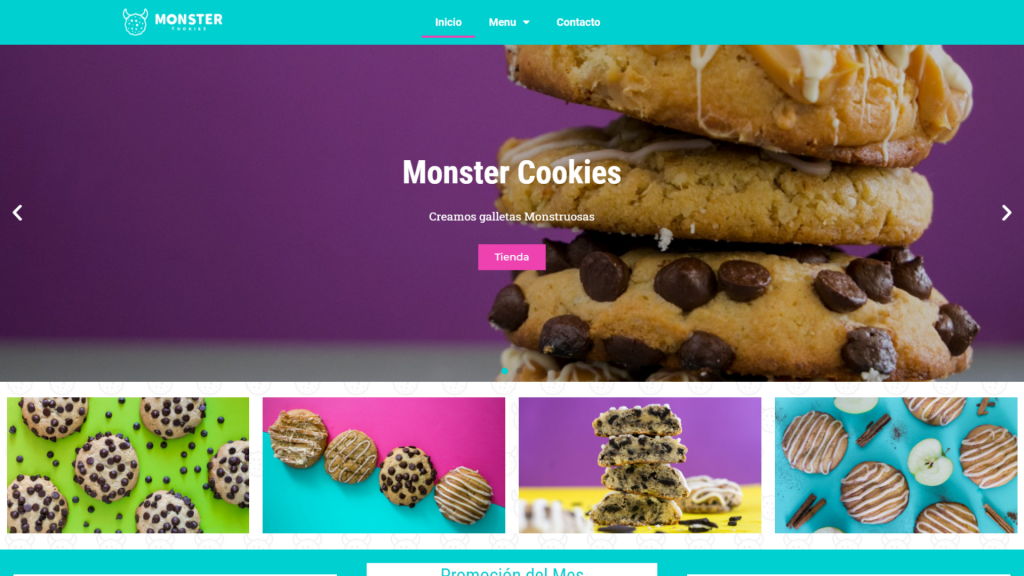 Screen1_MonsterCookies