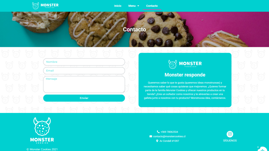 Screen4_MonsterCookies